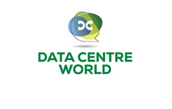 Data Centre World 2016